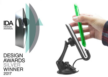 CES Innovations Design and Engineering Awards